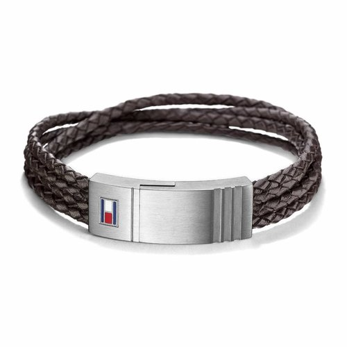Tommy Hilfiger Armband TJ2701008