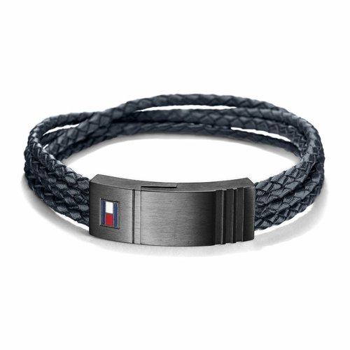 Tommy Hilfiger Armband TJ2701007