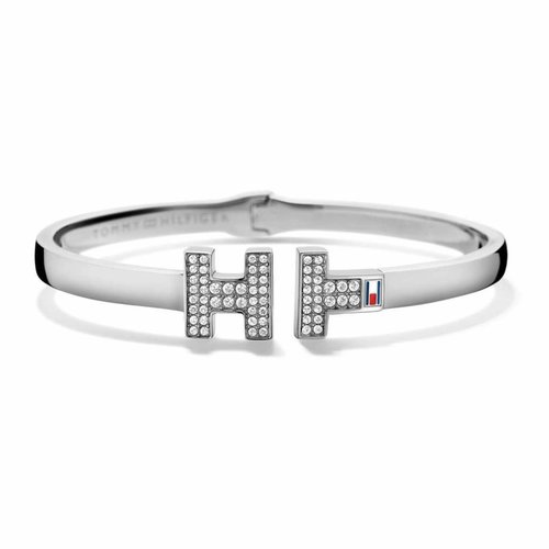 Tommy Hilfiger Armband TJ2700983