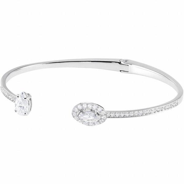 Attract Armband 5416190