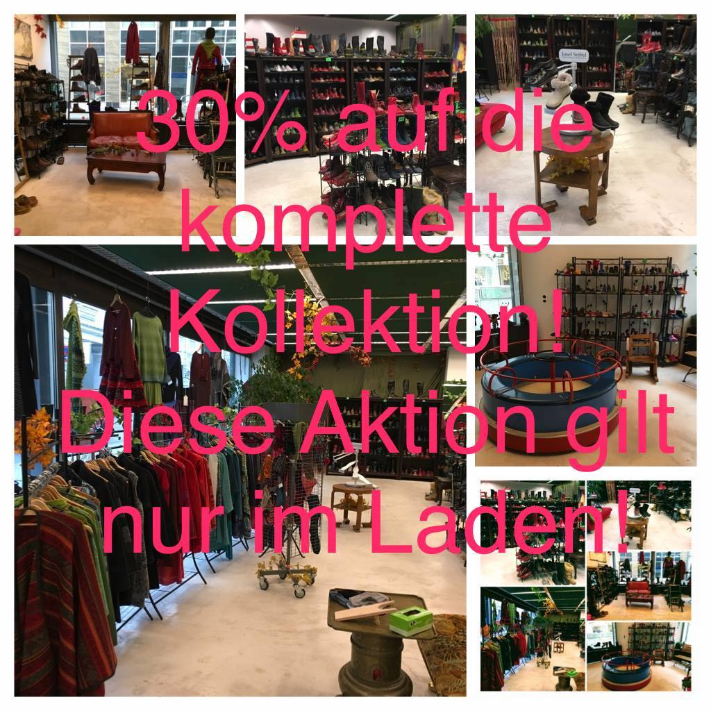 Shoes4us in Velbert Ihr Laden für Lederschuhe und Naturtextilien