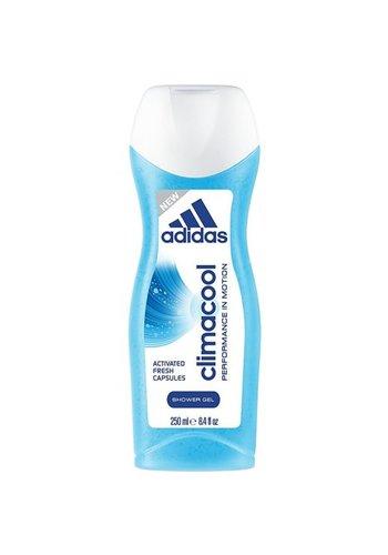 Adidas Adidas Bad & douche 250ml women climacool