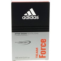 After Shave - Team Force - 100ml
