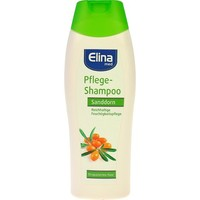 Elina Duindoorn shampoo 250ml