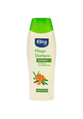 Elina Elina Duindoorn shampoo 250 ml