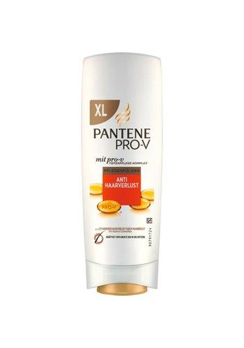Pantene Pantene Après-shampoing 250ml antichute