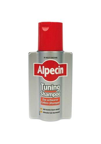 Alpecin Shampoo - Tuning - 200 ml