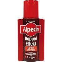 Shampoo - Doppelwirkung - 200 ml