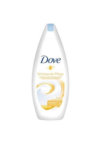 Dove Dove Savon liquide 250ml Crème Lavante