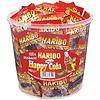 Haribo Haribo Happy cola 100 stuks mini bak