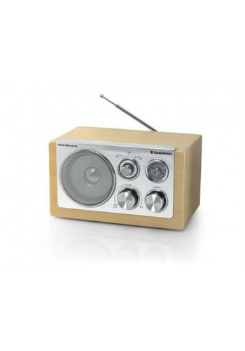 AudioSonic Retro radio RD-1540