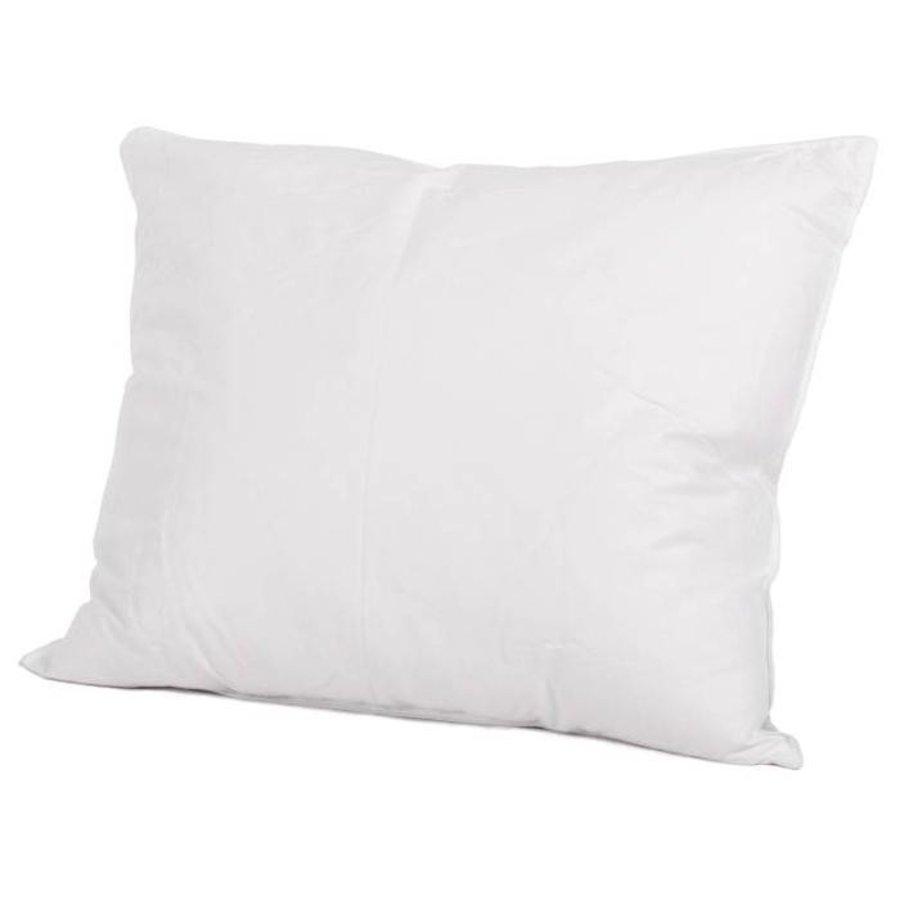 Hoofdkussen - anti stofallergie - 60x70 cm
