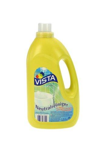 Neckermann Neckermann Neutraal reinigingsmiddel 1,5L