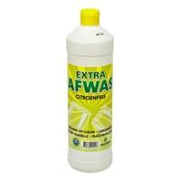 Waschmittel Zitrone 1 Liter