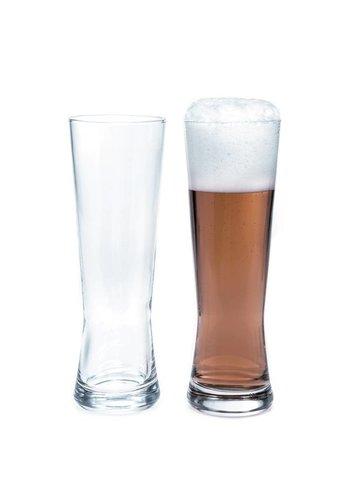 Montana Montana Ver à bière 0,3L 2 pièces