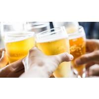 Montana Biergläs 0,3L 2 Stück