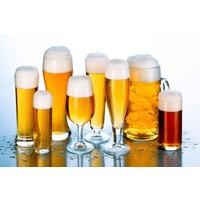 Montana Ver à bière 0,3L 2 pièces