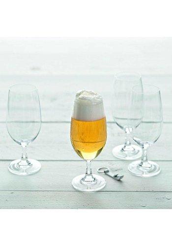 Montana Montana Verres à bière 0,43L 6 pièces