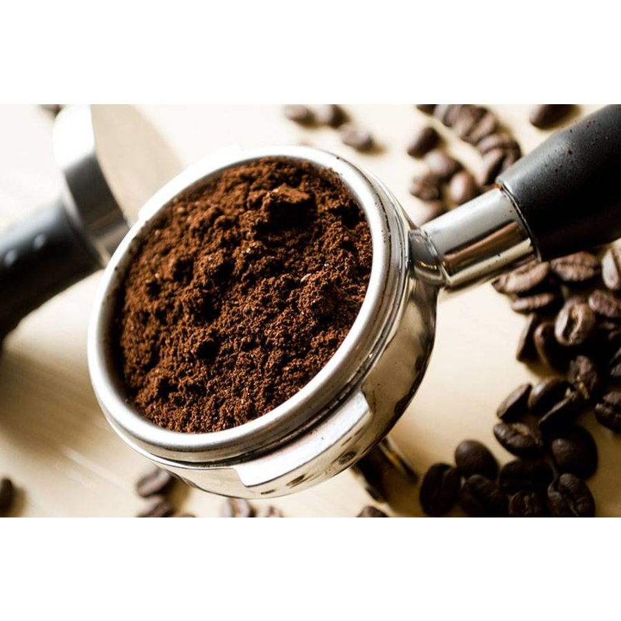 Montana Kaffeetasse 230 ml