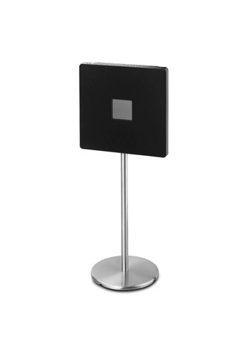 Soundlogic Speaker systeem set met bluetooth-connectiviteit - 4 speakers