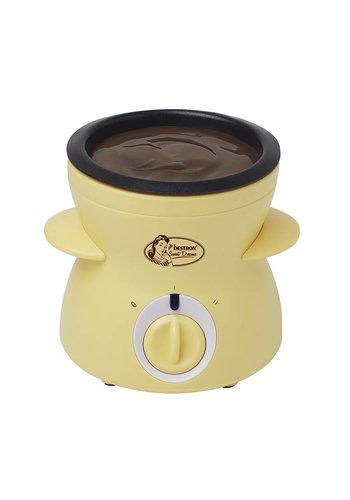 Bestron Chocolade fondue 0,3L 25W