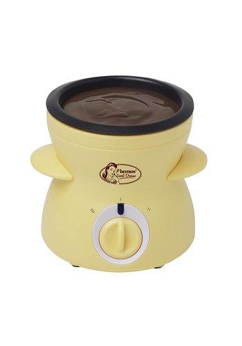 Bestron La fondue au chocolat 0,3L 25W