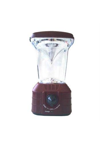 Explorex Lampe Camping 25 LED