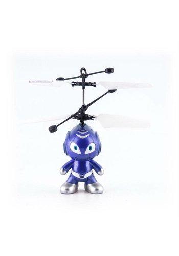 Neckermann Flugroboter