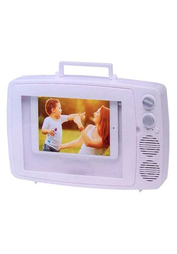 Neckermann TV-Lautsprecher für Tablette