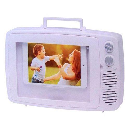 Neckermann TV-luidspreker voor tablet