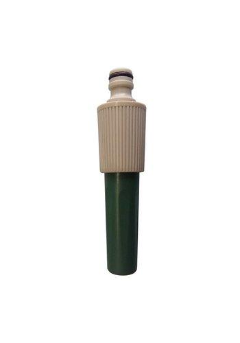 Neckermann Instelbare tuinspuit - geschikt voor de 19 en 25 mm