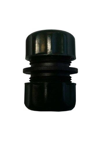 Neckermann Slangverbinder 12-15 mm