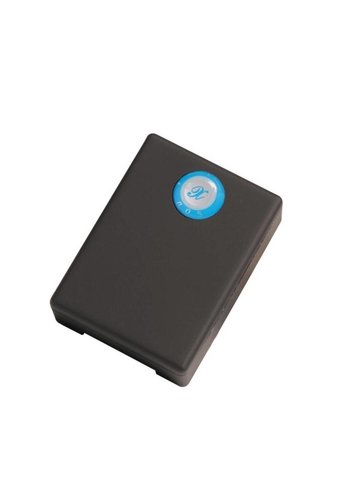 Neckermann GPS tracker mini