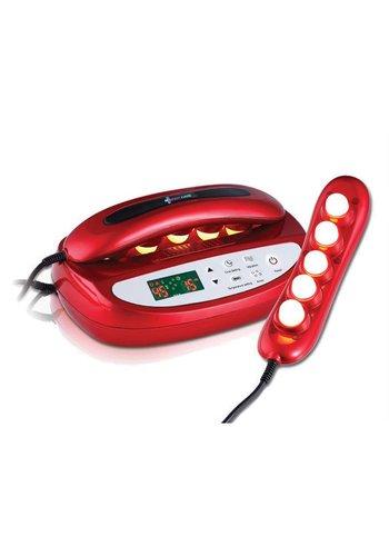 Body Care Appareil de massage  35W Soin de corp