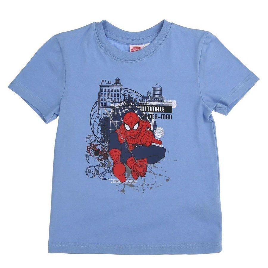 T-Shirt pour enfants - bleu