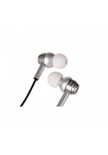 Neckermann In-ear oordopjes MJ 700
