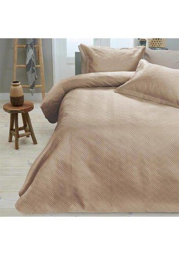 Sleeptime Wave Sand