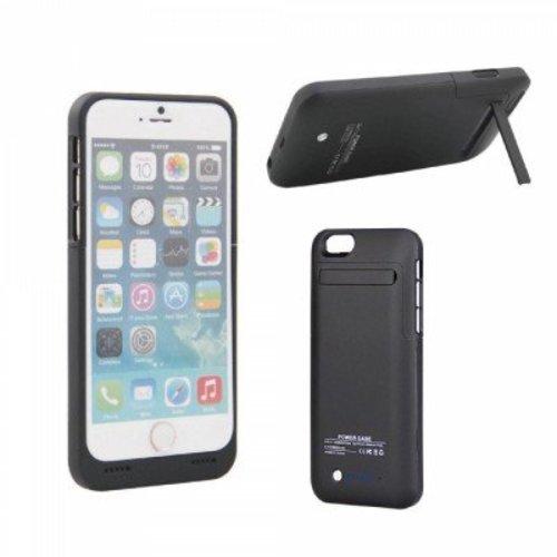 Neckermann Powerbank iPhone 6 plus 5000mAh