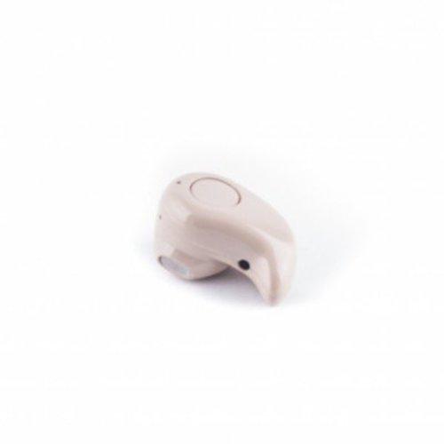 Neckermann Mini bluetooth headset - compact model