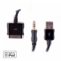 IPod Audio USB Kabel