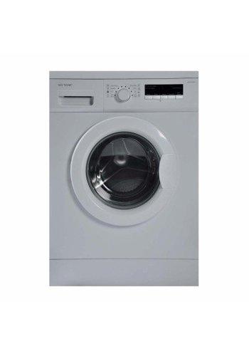 Neo Tronic Wasmachine 8kg - A+++