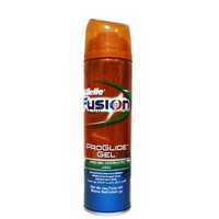 Fusion ProGlide Kühlung Rasiergel 200 ml