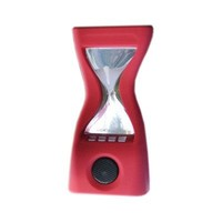 Haut-parleur bluetooth artistique LN-I050