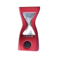 Künstlerischer bluetooth Lautsprecher LN-I050
