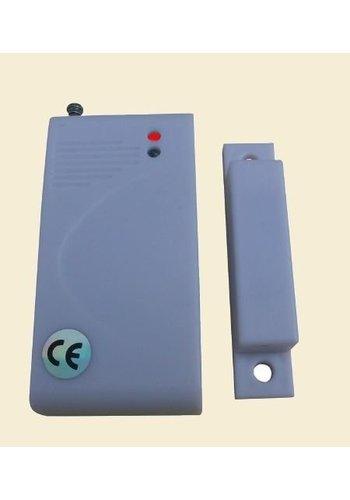 Neckermann Magnetisch deurcontact KR-D022