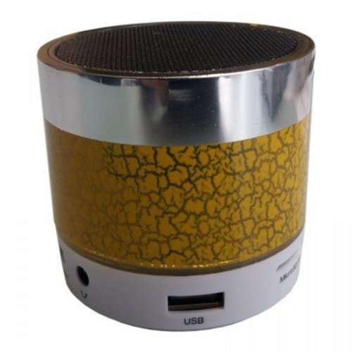 Neckermann Mini speaker 3W