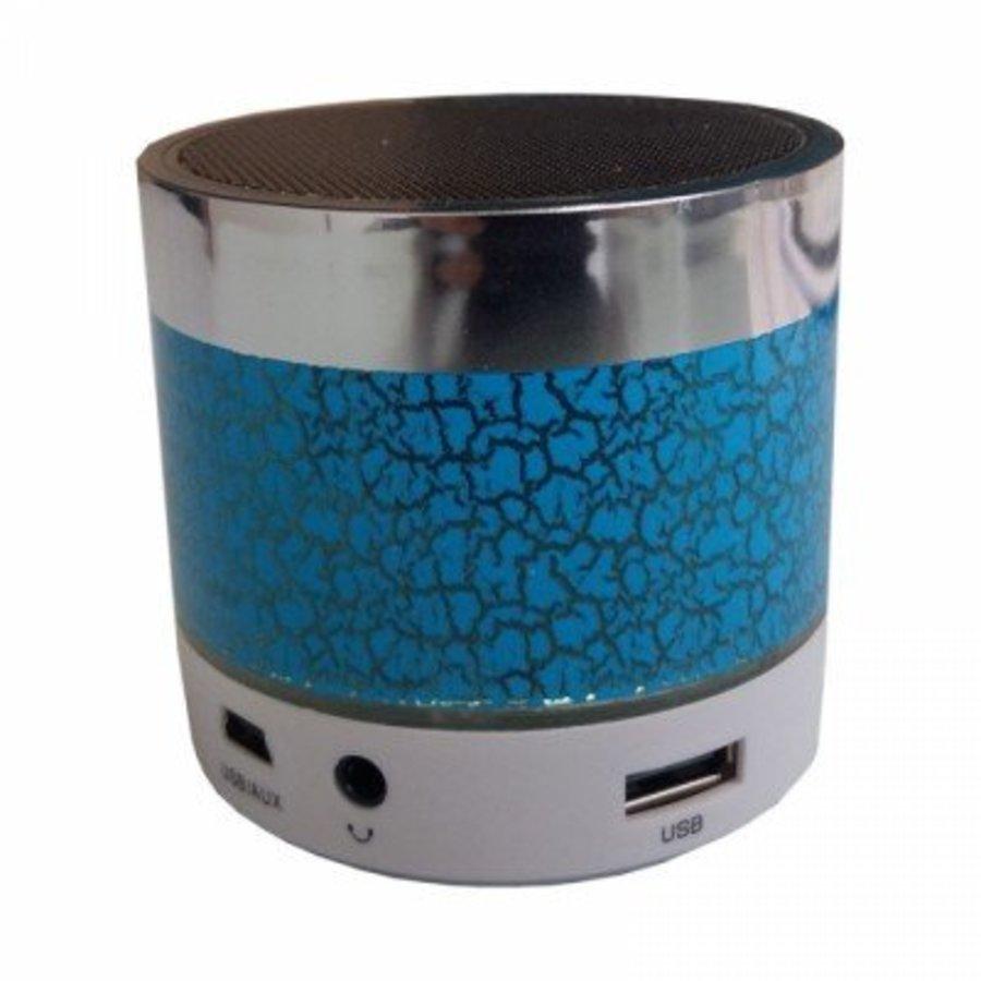 Mini speaker 3W