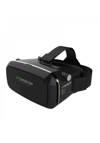 VR Shinecon Casque Virtual reality