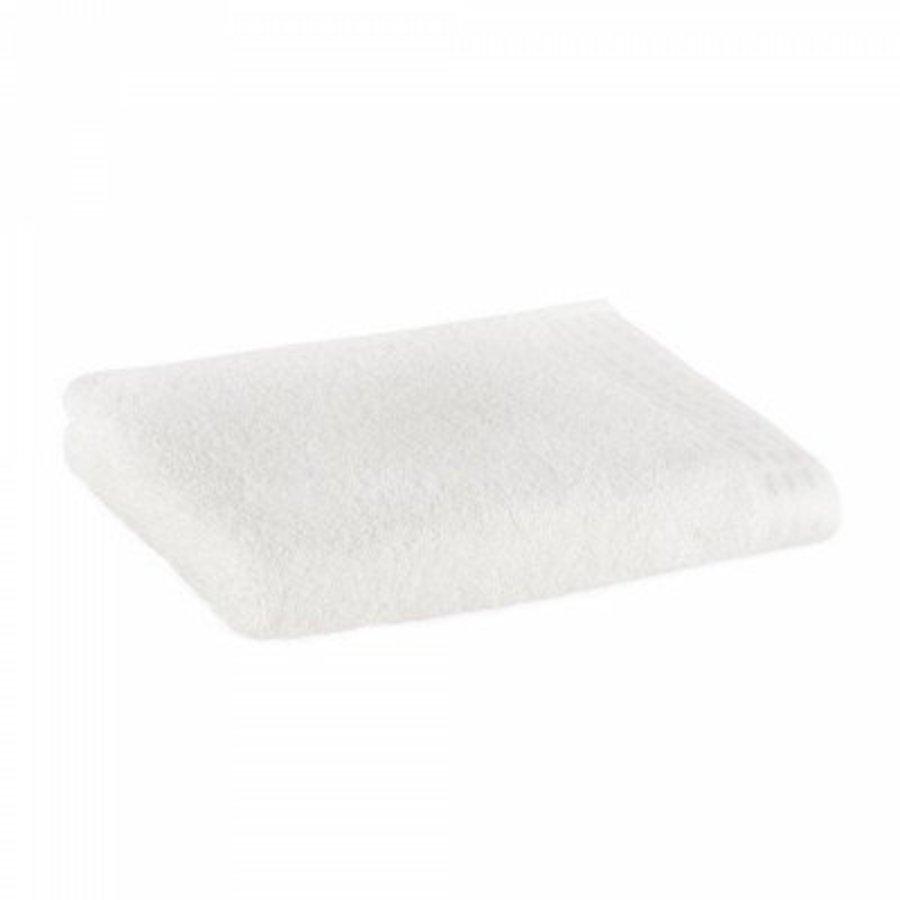 Badetücher 70x140cm weiß