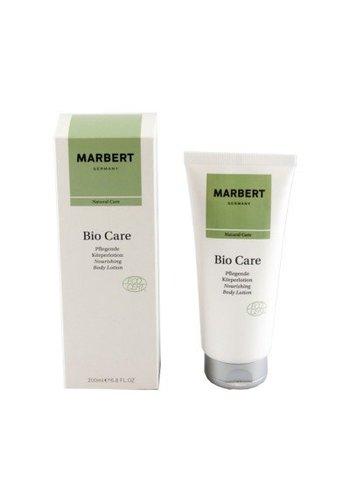 Marbert Bio Care douchegel 200ml